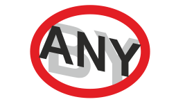 ANY.BY