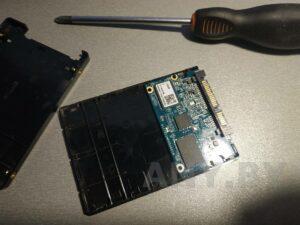 Для чего нужен SSD и умерли ли жесткие диски