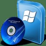 Установка Windows и программ